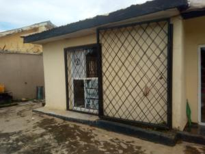 Shop Commercial Property for rent Inside federal housing Lugbe Abuja