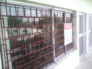 Office Space Commercial Property for rent Simpson Street Lagos Island Obalende Lagos Island Lagos