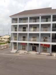 1 bedroom mini flat  Shop Commercial Property for rent Jabi Abuja