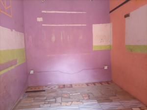 Shop Commercial Property for rent Okunola Egbeda Egbeda Alimosho Lagos