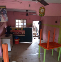 Shop Commercial Property for rent Dike street  Awka North Anambra