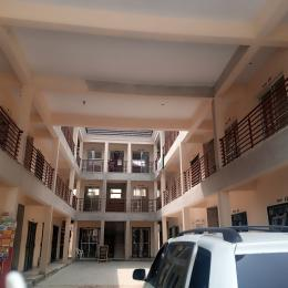 Shop in a Mall for rent Ikota Lekki Lagos