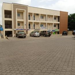 1 bedroom mini flat  Office Space Commercial Property for rent Asokoro Abuja
