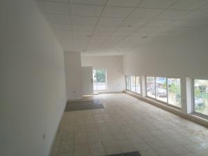 Shop Commercial Property for rent Kado Abuja