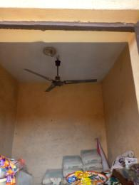 Shop Commercial Property for rent Adenuga street bodija ibadan Bodija Ibadan Oyo