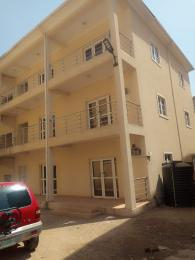 Office Space Commercial Property for rent Dubai market  Kaura (Games Village) Abuja