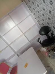 Shop Commercial Property for rent White house/Command Abule Egba Abule Egba Lagos