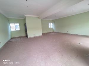 Office Space Commercial Property for rent Utako district Utako Abuja