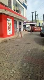 Shop in a Mall for sale Off Admiralty Way Lekki Phase 1 Lekki Lagos