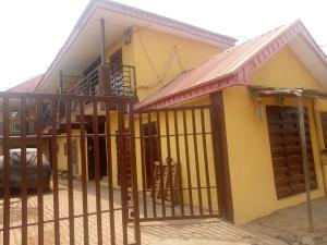 Shop Commercial Property for sale Iju Ishaga, Beside Ishaga Modern Market Iju Agege Lagos