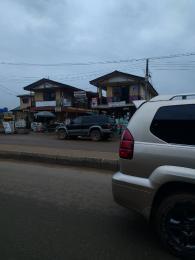 Commercial Property for sale Along Ijegun-Jakande Lagos  Ikotun/Igando Lagos