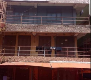Shop in a Mall Commercial Property for sale idumota Lagos Island Lagos Island Lagos