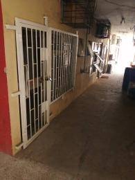 Shop in a Mall Commercial Property for sale - Victoria Island Lagos