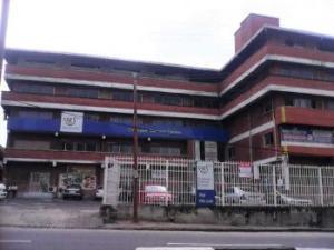 Office Space Commercial Property for sale ikeja  Ikeja Ikeja Lagos