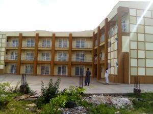 Shop Commercial Property for sale Kaduna North Kaduna