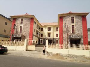 10 bedroom Shop in a Mall Commercial Property for sale Gwarinpa Gwarinpa Abuja