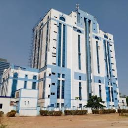 Commercial Property for sale Central business district Central Area Abuja