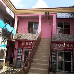 Workstation Co working space for rent Farm Bus Stop 08032541269 Abraham adesanya estate Ajah Lagos