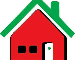 Shop Commercial Property for rent Egbeda  Opebi Ikeja Lagos