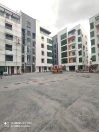 4 bedroom Detached Duplex House for shortlet - Ikoyi Lagos