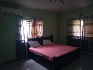 1 bedroom mini flat  House for shortlet   Ogombo Ajah Lagos