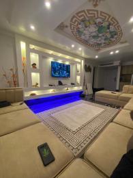 Flat / Apartment for shortlet Festac Amuwo Odofin Lagos
