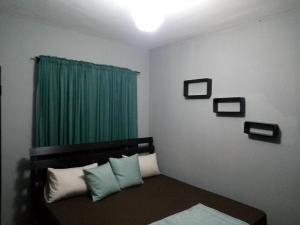 2 bedroom Commercial Property for shortlet OMOLE PHASE 2 Berger Ojodu Lagos