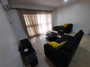 1 bedroom mini flat  Mini flat Flat / Apartment for shortlet Lekki VGC Lekki Lagos