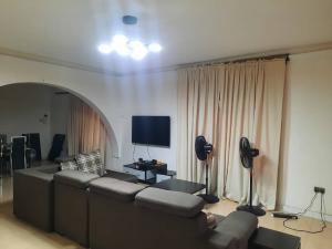 1 bedroom mini flat  Mini flat Flat / Apartment for shortlet Vgc VGC Lekki Lagos