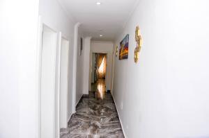 3 bedroom Flat / Apartment for shortlet Oniru, Ikate and Osapa Osapa london Lekki Lagos