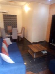 1 bedroom mini flat  Flat / Apartment for rent - Magodo GRA Phase 2 Kosofe/Ikosi Lagos