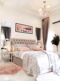 2 bedroom House for shortlet Lekki County Estate Ikota Lekki Lagos