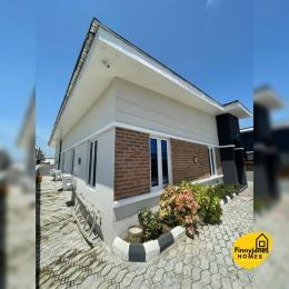 3 bedroom Detached Bungalow House for sale Kajola Lakowe Ajah Lagos