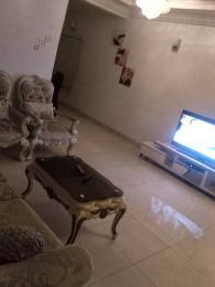 3 bedroom Semi Detached Duplex for shortlet Lekki Gardens Phase 2 Lekki Gardens estate Ajah Lagos