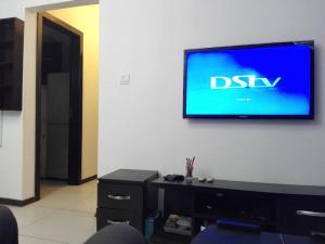1 bedroom mini flat  Mini flat Flat / Apartment for shortlet ... LOCATION:PINE COURT Osapa london Lekki Lagos