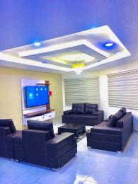 3 bedroom Flat / Apartment for shortlet - Ologolo Lekki Lagos