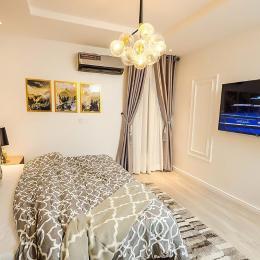 Hotel/Guest House for shortlet Oral Estate Lekki Lagos