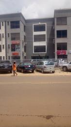 Show Room Commercial Property for rent Independence Layout Enugu Enugu