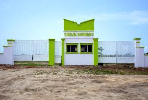 Mixed   Use Land Land for sale Alahun   Eleko Ibeju-Lekki Lagos