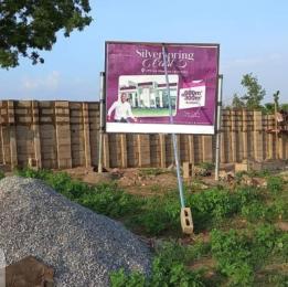 Residential Land Land for sale Lafenwa Abeokuta Ogun