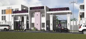 Residential Land Land for sale SABO-LAFENWA Abeokuta Ogun