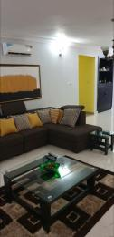 4 bedroom Penthouse Flat / Apartment for shortlet Ojulari Street by Spar road  Ikate Lekki Lagos