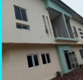 2 bedroom Flat / Apartment for sale Atlantic View Estate chevron Lekki Lagos