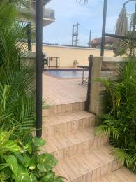 1 bedroom mini flat  Self Contain Flat / Apartment for shortlet ... ONIRU Victoria Island Lagos