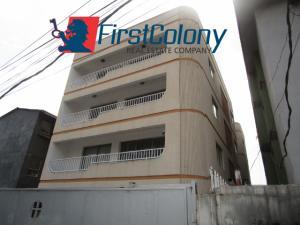 10 bedroom Office Space for sale Off Keffi Street Ikoyi S.W Ikoyi Lagos