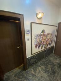 Flat / Apartment for shortlet Maitama Abuja