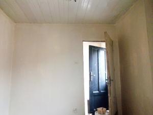 1 bedroom mini flat  Self Contain Flat / Apartment for rent Cooperative Villa Badore Ajah Lagos