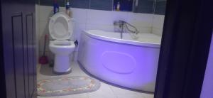 1 bedroom mini flat  Mini flat Flat / Apartment for shortlet Lagos Island Lagos Island Lagos