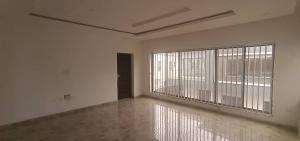1 bedroom Shared Apartment for rent Off Lekki-Epe Expressway Ajah Lagos