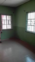 1 bedroom mini flat  Self Contain Flat / Apartment for rent Freedom estate Igbogbo Ikorodu Lagos
